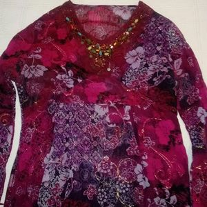 Blouse from Greece